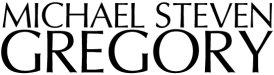 Michael Steven Gregory